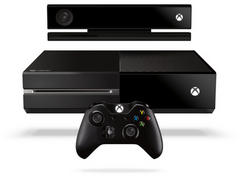 Microsoft reverses on Xbox One, allows offline play and used games