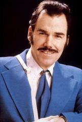 slim whitman dies at age 90 from heart failure