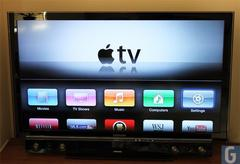 apple tv gets hbo go and watchespn