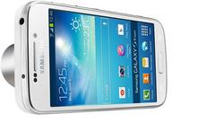 samsung galaxy s4 zoom to retail for £468 in the uk