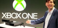 xbox one reverses stance on internet connection requirement and used games drm