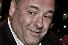 critics and coworkers look back at the life of 'sopranos' star james gandolfini