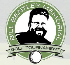 it's almost tee time! the bill bentley memorial golf tournament is on july 15.