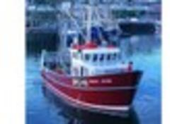 brixham fishing community brought home body of much-loved skipper